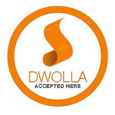 dwolla-acceptedhere-397x397button.jpg